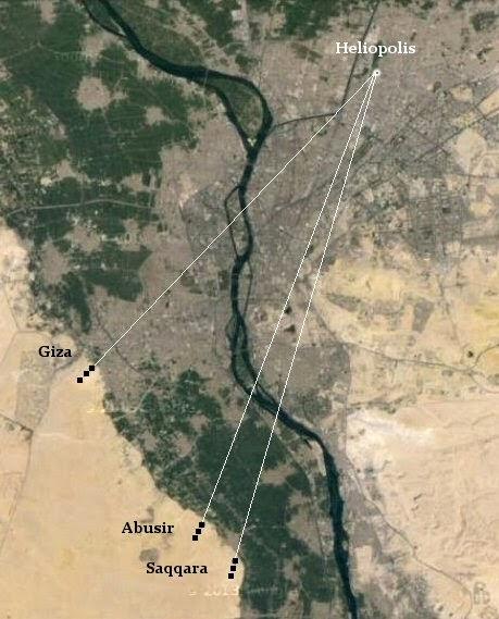 pyramidsheliopolis