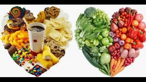 yt-32298-processed-food-documentary-processed-food-vs-nutritional-needs-480x270