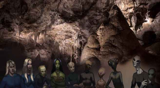 12_beings_on_plateau_of_cavern_31ee65f58d29d53b21f5c69f43b527fc_1600x0