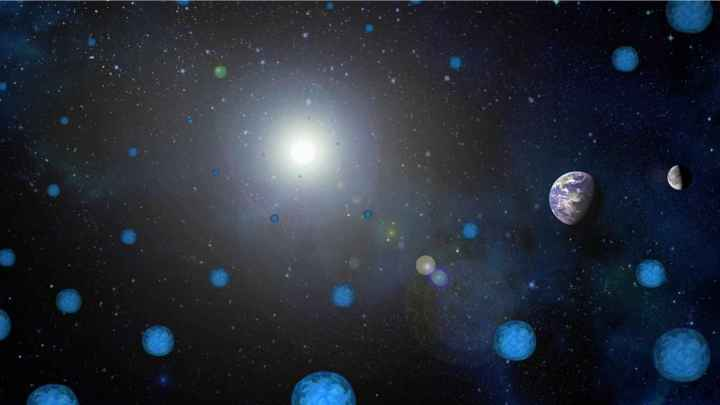 13_blue_spheres_around_the_earth_c27701a1d8f2d08153069b05b1d454a4_1600x0