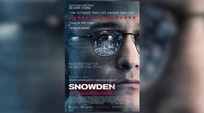 3_snowden_28ed8bd70f29ea9982f4549903c76a76_1600x0