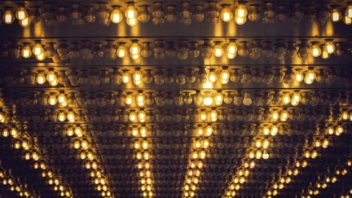 Cómo mitigar los efectos de la luz artificial y elWi-Fi