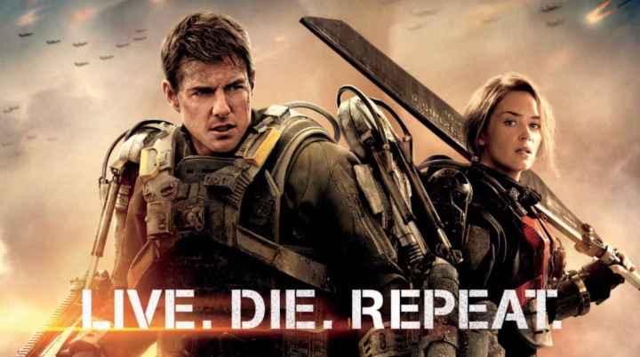 4_live_die_repeat_677531c4814bcc6687049b8eb78221b5_1600x0