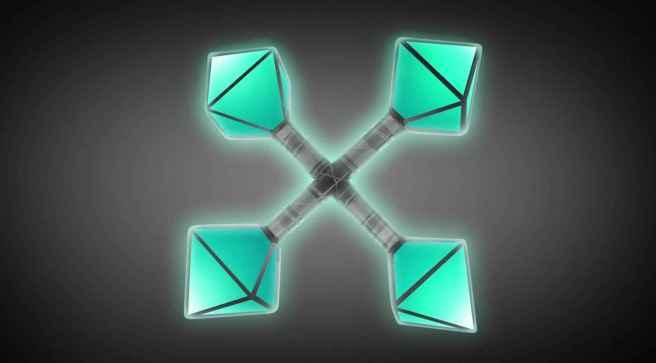 5_solid_and_luminous_dorje_ecf20fe8bcddfa4748446c546227dc03_1600x0
