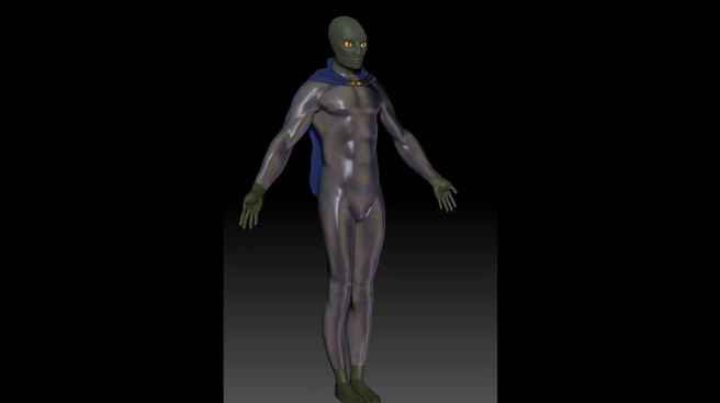 7_body_view_of_reptilian_590d1f6bfec6fe9632e1a3c173a8de05_1600x0