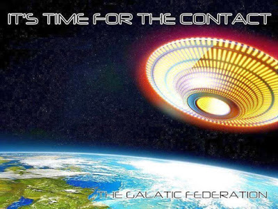 Contact123