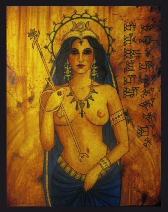 goddess13