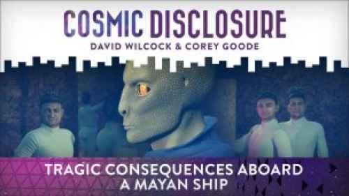 s10e1_tragic_consequences_aboard_a_mayan_ship_16x9_e84dcfc51964b4376fc4290b697bb7f9_1800x1200