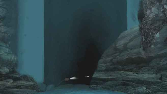 10_undersea_passageways_7582715d81a6a90ae9208ad6183bfed3_1600x0