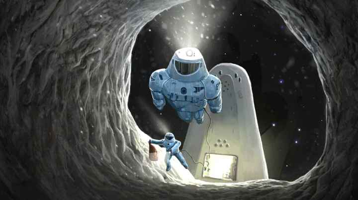 14_men_in_spacesuits_entering_the_stone_craft_190aff247e7b838d42d330dfb60714a5_1600x0