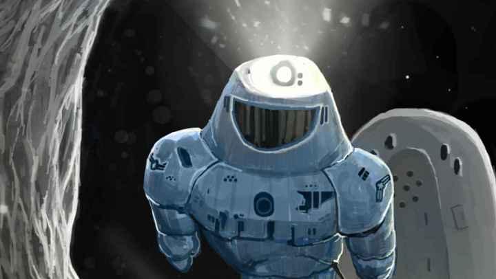 15_close_up_of_astronaut_4807256067a93b0f73369f11feb794ac_1600x0