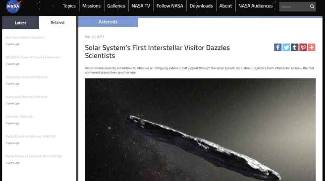 18_nasa_article_on_oumuamua_1_0d5e531d5c7033d1b0484b45f82b9c35_1600x0