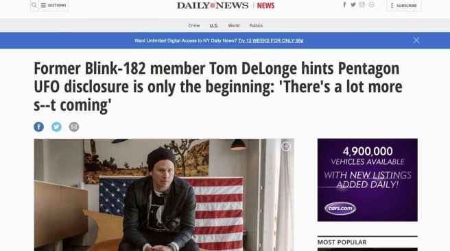 20_tom_delonge_disclosure_article_a7a65ec9dd413ec18faf203e52e815f1_1600x0