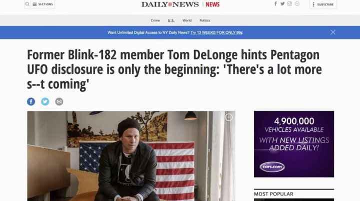 20_tom_delonge_disclosure_article_a7a65ec9dd413ec18faf203e52e815f1_1600x0