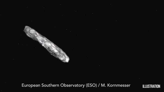 21_european_southern_observatory_eso_cf5c9b5af8a4a6f59511364f715187d2_1600x0