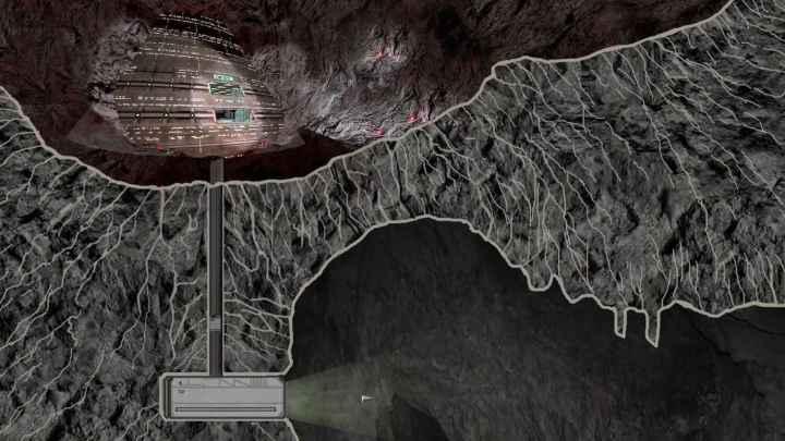 23_lava_tube_cavern_of_loc_eae9cbc2a399a96b8bf4e0dc884ab963_1600x0