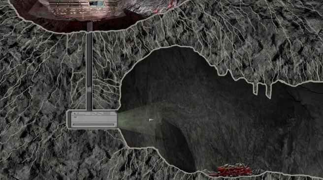 24_lava_tube_and_broken_tractor_79861d737ca2e81b902b43cda3981de4_1600x0