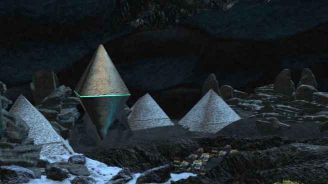 3_pyramids_cube_rooms_b545bedc87be482ead3c780f304096fc_1600x0
