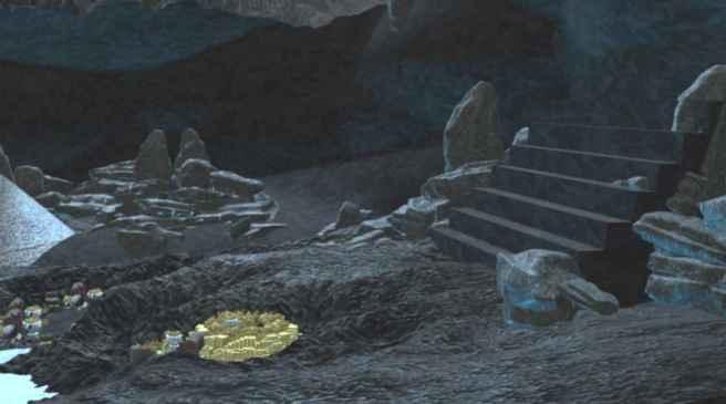 4_ruins_inside_boulder_d6984ec664899eb28435eb2c761e5d1a_1600x0