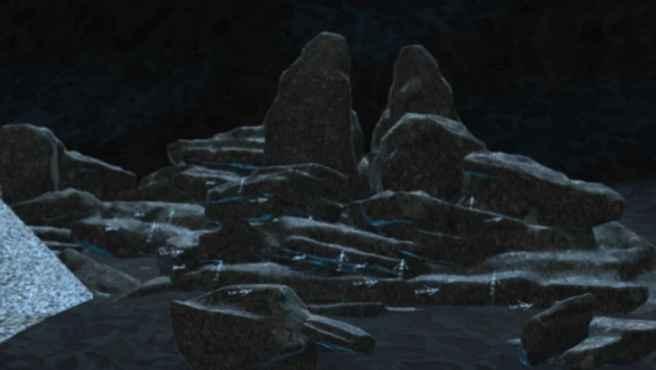 5_bodies_against_rocks_1587d6717ba60fdbe90f7bcbae34cc8c_1600x0