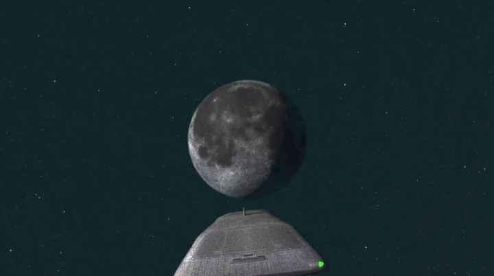 5_dart_approaching_the_moon_3354e4ba53786bd410c16db995430f57_1600x0