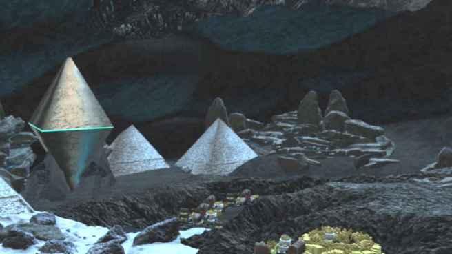 5_ruins_pyramids_a725db172979f2cc9e7683e4a71002bb_1600x0