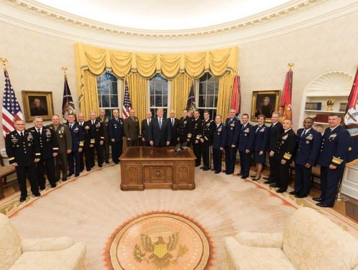 911-military-pose.jpg