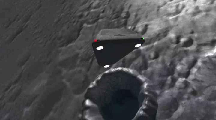 9_dart_entering_secondary_crater_781a62b747358a020d55a347ccceda71_1600x0