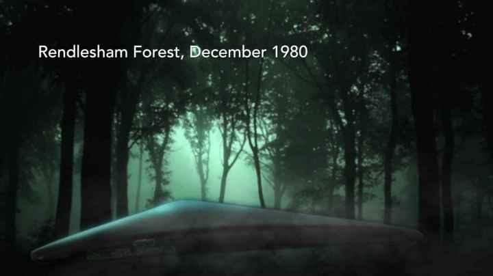 9_rendlesham_forest_b13404efdc21b5f6c7b2f3175957b431_1600x0