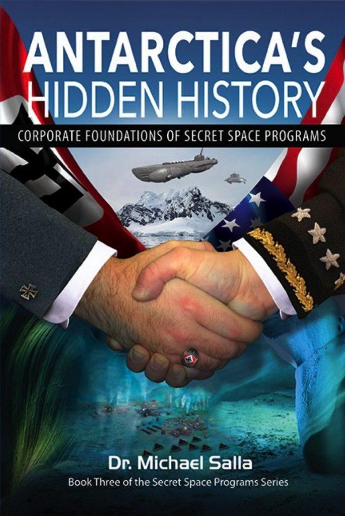antarcticas_hidden_history-685x1024