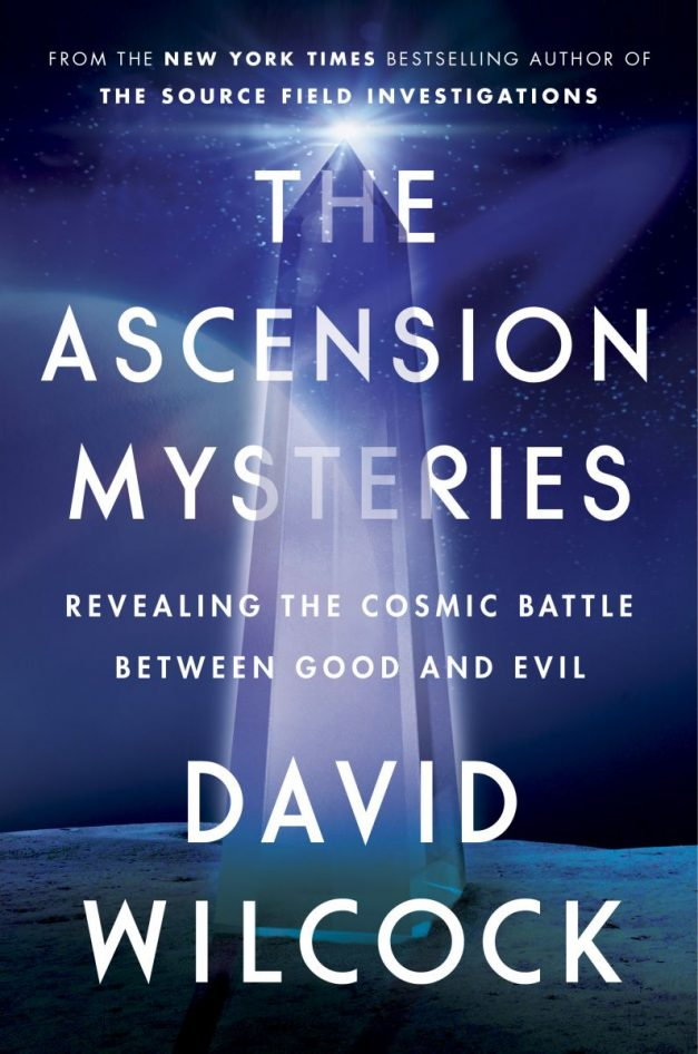 ascension_mysteries_cover-627x946