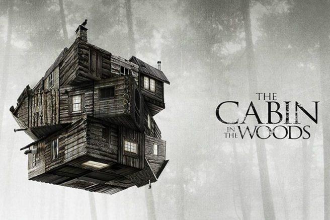 cabininthewoods-1024x683
