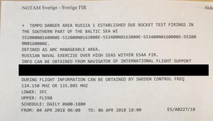 """Rusia se prepara para el """"Apocalipsis de abril"""" mientras los arrestos masivos del Deep State están listos paracomenzar"""