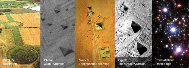 orionpyramids