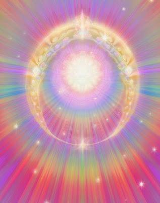 Reporte de la Meditación de La Paz y la Conferencia de Ascensión enBudapest