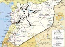 Syria-Pentagram-768x558