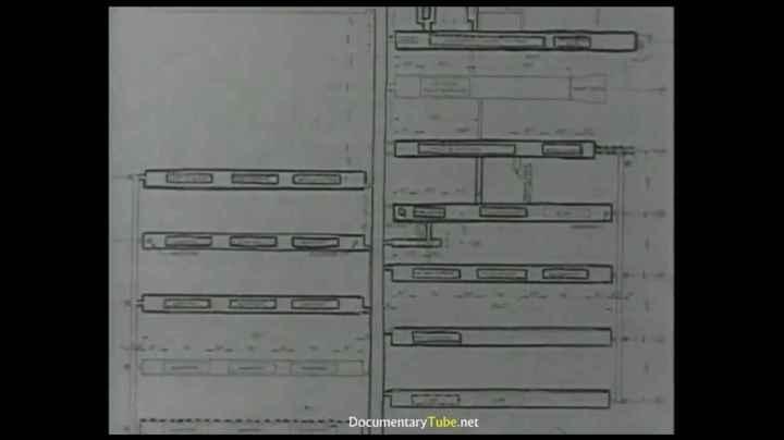 10_drawing_of_iceworm_base_0925489b782034d0b937f732aee25513_1600x0