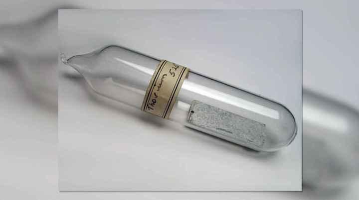 11_thorium_tube_558c1364fc99f1bafee425963ffac718_1600x0