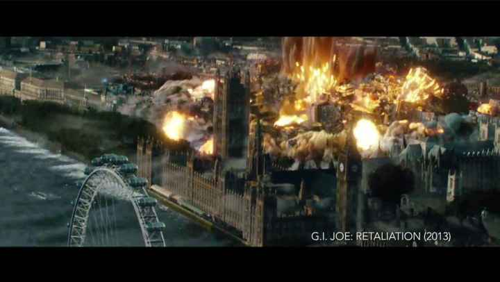 13_gi_joe_retaliation_rods_from_god_attack_cb677b33d8b0926fda3b0f7811a6adae_1600x0
