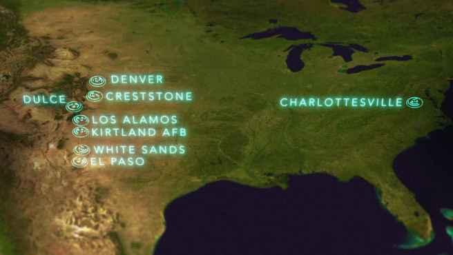 3_map_us_dae456dba99f745f496a6db2f7fb60d7_1600x0