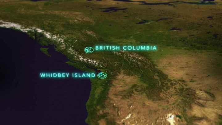 4_map_canada_cde94dd3c88381db9fa9e5c79eb37af6_1600x0