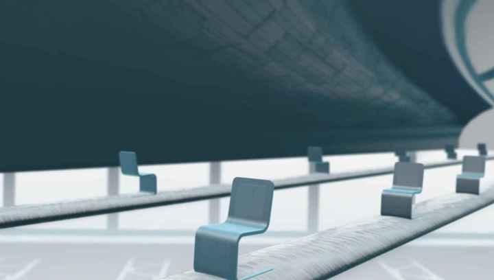 5_underground_conveyor_fce47a6e3d547a5ee78b034aa02a2674_1600x0