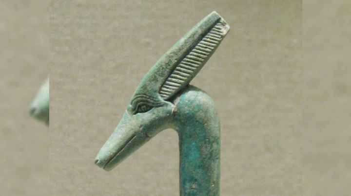 7_egyptian_staff_with_pterodactyl_head_fa4fc13ccf20b9ba86b1e8cac3db9545_1600x0