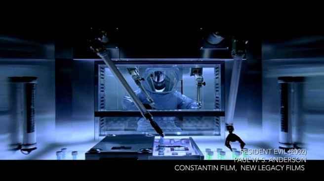 7_Lab_scene_in_Resident_Evil