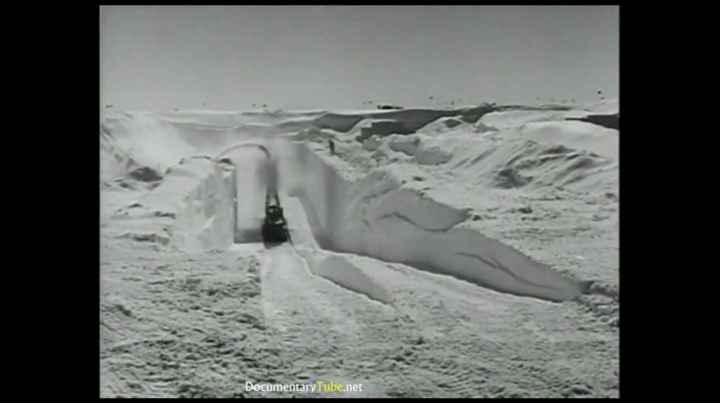 9_project_iceworm_documentary_ed375f5631d8b2a41584a4a8b0b27a76_1600x0