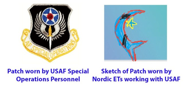 Comparison-of-Patches-AFSO-and-Nordics.jpg