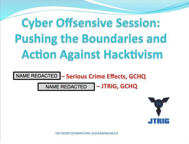 deception_hacktivism.png