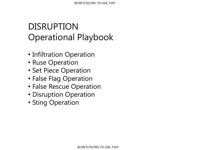 deception_p47.png