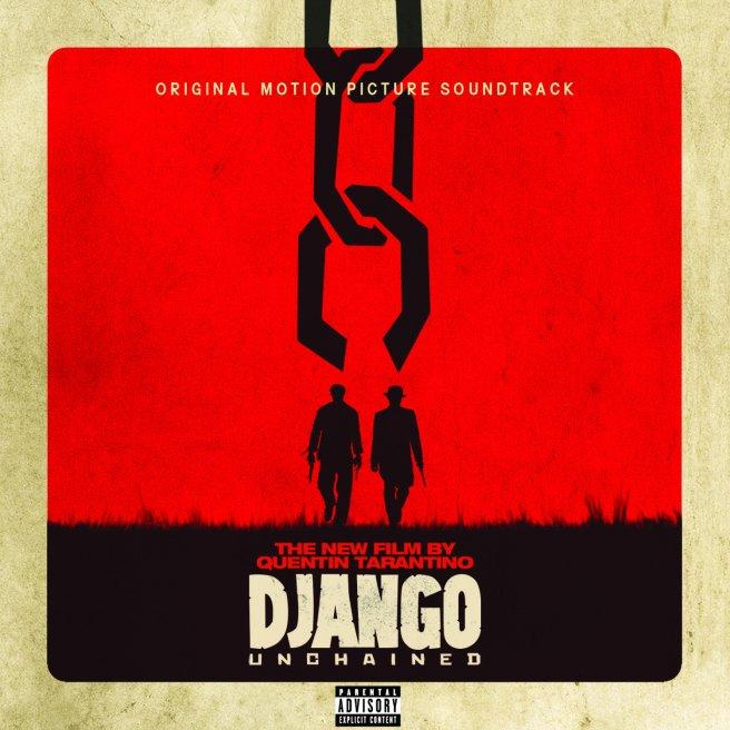Django-Unchained-OST-sleeve.jpg