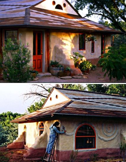 Earthbag-Building-Alison-Kennedy-House2